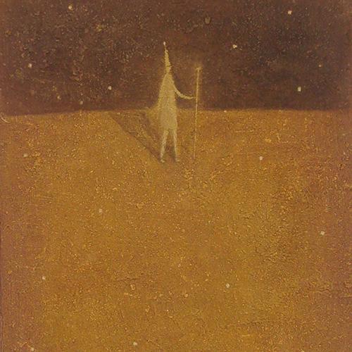 作品画像『たびびと』-2